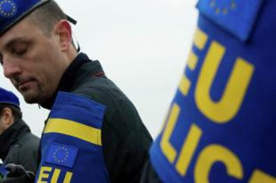 ЕУЛЕКС на Косову и Метохији до гуше огрезао у тешку корупцију и криминал!