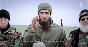 Италија протерала припадника Исламске државе са Косова 2