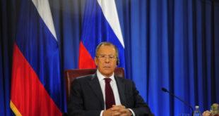Москва спремна и за провокације већег обима од стране Запада – Лавров