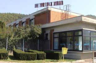 Вучићев режим затвара једину српску фабрику на Косову која успешно ради и тако помаже шиптарима у етничком чишћењу Срба!