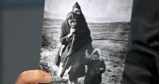 Бранко Тепић, дјечак са чувене фотографије Жоржа Скригина, 71 годину послије (видео) 8