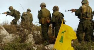 Ирански генерал Солејмани спрема сиријску офанзиву на Исламску државу и Џебхат ан-Нусра 3