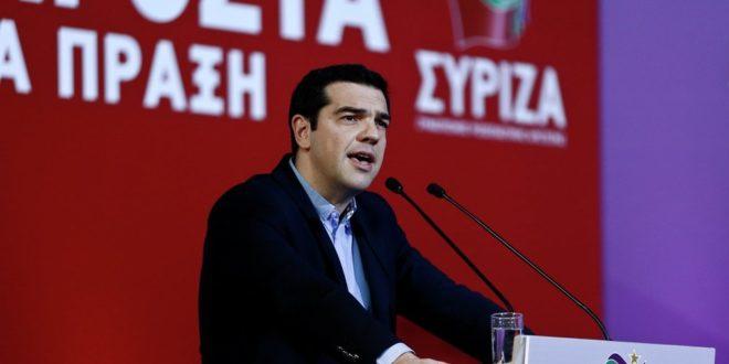 """""""Ова је најгора власт у Грчкој након диктатуре из 1974."""" 1"""