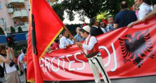 Колико има Албанаца у Македонији: Озбиљне оптужбе о великој превари која се спрема 2020. 6