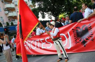 Колико има Албанаца у Македонији: Озбиљне оптужбе о великој превари која се спрема 2020.