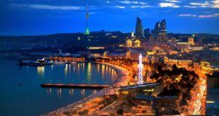 Какав бре црни гас из Азербејџана и они га увозе из Русије! 3