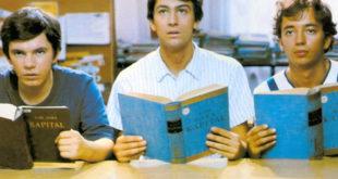 Варљиво лето '68 (филм) 8