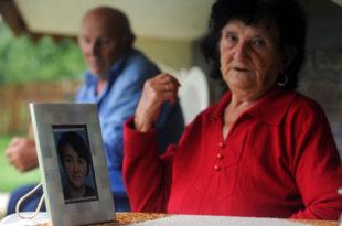 Срби у Сребреници и Братунцу: Ко ће за наше жртве да пише резолуцију, наш бол нико не чује...
