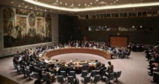 Србија дијалог са шиптaрским нарко фисовима може само да води под окриљем УН, све остало је ВЕЛЕИЗДАЈА!