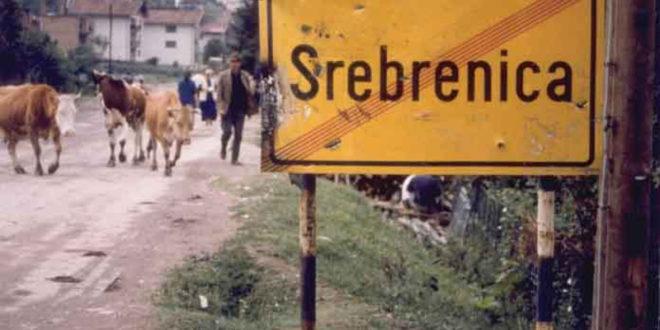 Британија позива свет: Мењајте уџбенике из историје, усадите деци мржњу према Србима