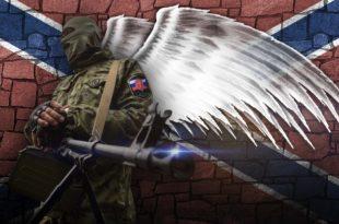 ПУШИЉИН: Донбас је на ивици великог рата који може избити сваког часа
