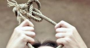 Ко ли је заслужан за оволику срећу што влада у Србији? Четири самоубиства за мање од 12 сати!