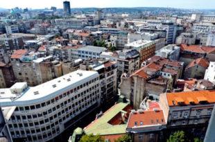 Нова пореска решења шокирала Београђане 3