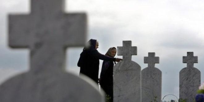 Навршено 28 година од злочина муслиманских паравојних формација из Сребренице над цивилима братуначких села