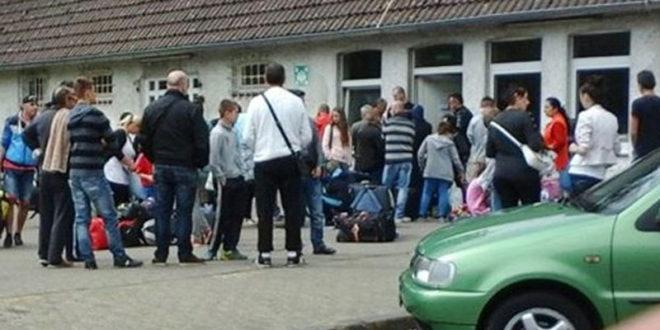 Север Црне Горе напустило 5.620 грађана 1