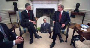 """СЛАЖЕ ЧИМ ЗИНЕ! Вучић: """"Мене су примили у Белу кућу, то са Србијом никада нису радили"""" (видео) 5"""