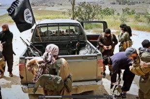 ЕКСКЛУЗИВНО: Шиптарски терористи који припадају радикалним исламистичким организацијама ударају око Видовдана! 9