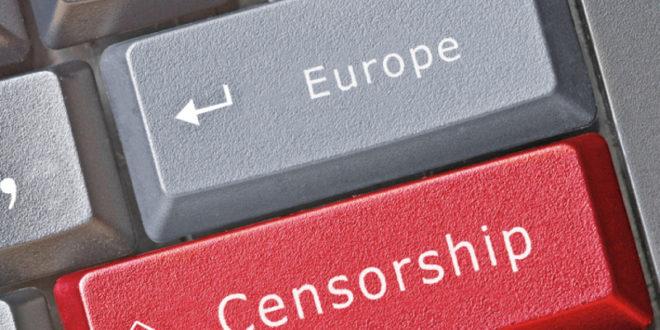 Србима је савршено јасно колико је вама из ЕУ стало до слободе говора и медија у Србији!