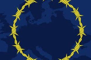 Од европских интеграција, преко брзог воза за Будимпешту до ЕУ концлогора ограђеног жицом