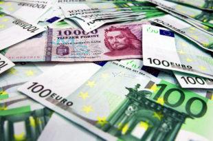 Мађарска одвојила новац за конвертовање кредита у форинте