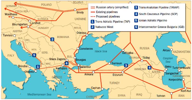 gasovodi-postojeci-planirani