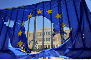 Британија отворила врата ЕУ — ко следећи излази