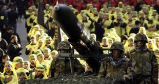 Асад уз помоћ Ирана и Хезболаха спрема велику офанзиву против Исламске државе 4