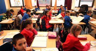 Српски ђаци не учествују на ПИСА тестирању јер се власт плаши да покаже да ништа не ради по питању образовања деце 6