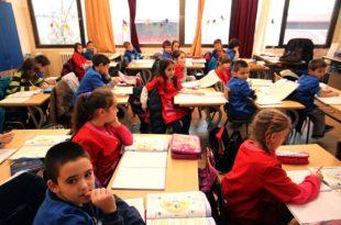Српски ђаци не учествују на ПИСА тестирању јер се власт плаши да покаже да ништа не ради по питању образовања деце