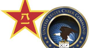 Кинези осрамотили америчке обавештајце 11