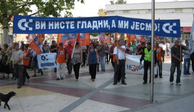krusevac-radnici-14.oktobr-ras-foto-slavisa-milenkovic