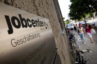 Немачка улази у рецесију 5