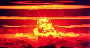 Русија одбија да продужи Споразум о смањењу и ограничењу стратешког офанзивног наоружања под новим условима