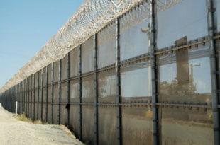 Мађарска хитно диже зид на граници!