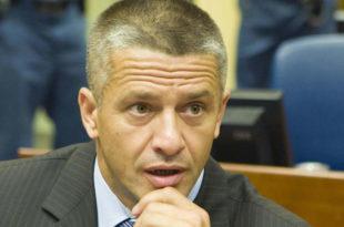 Српско правосуђе упутило Швајцарској захтев за изручење ратног злочинца Насера Орића