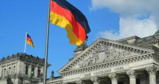 Амерички и британски агенти делују у Немачкој као да је она и даље окупирана (јок и није) 1