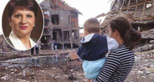 Република Српска: НАТО-бомбе још узимају данак 10