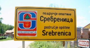 Најава резолуције о Сребреници – подстицај нестабилности и терору 8