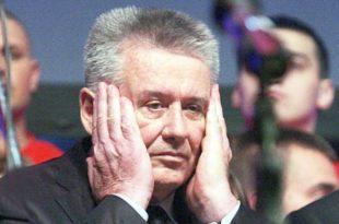 НАЈНОВИЈИ ХИТ ВЕЉЕ ИЛИЋА: Србија да УВЕДЕ ракете на даљинско навођење и да с њима убија град!