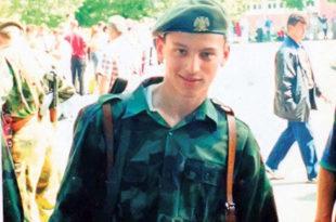 ПИСМО МАЈКЕ ХЕРОЈА СА КОШАРА ЗАПАЛИЛО ФЕЈСБУК: Сине данас је инагурација вође Србије,човека који баш зна да…