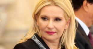 ПОДРЖИТЕ ПЕТИЦИЈУ! Захтев за смену министарке Зоране Михајловић 9