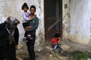 Суботица тражи увођење ванредног стања због миграната