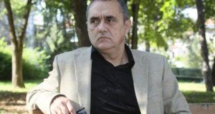 Пуковник Никић: Вучић је издајник број 7.001 5