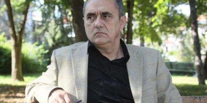 Пуковник Никић: Вучић је издајник број 7.001 1