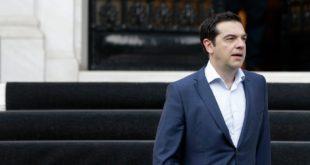 Од Грчке се тражи да понуди још више док Ципрасу истиче време за залуђивање Грка 6