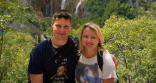 Туристи масовно напуштају Албанију после свирепог убиства чешких туриста 12