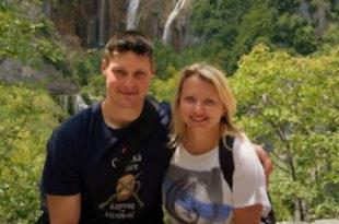 Туристи масовно напуштају Албанију после свирепог убиства чешких туриста