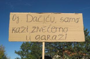 Матрикс Шумадистана - транспарентна транзиција срца Србије у депонију Европске Заједнице