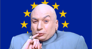 FINANCIAL TIMES: Грчка драма руши догму да улазак у ЕУ гарантује мир и процват