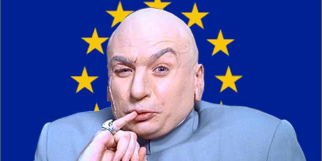 Све земље ЕУ осим Бугарске имају већи буџетски дефицит од дозвољеног